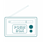 Poembox: noise doesn't move fast enough