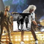 Album review: Queen - Live Around the World