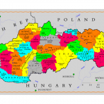 Explore Slovakia: Hidden Gems within a Hidden Gem