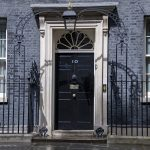 Gone today, here tomorrow? The Cummings controversy, Alistair Campbell, and the future of Special Advisors in Downing Street