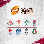Amazon Prime acquire broadcasting rights to rugby Autumn Nations Cup