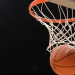 Newcastle Eagles WBBL fixtures released