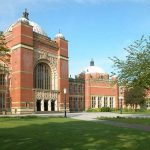 Birmingham University lowers 2021 entry requirements due to  COVID-19 disruptions