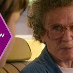 Review: Hillbilly Elegy (15)