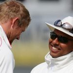 "Uproar as England and Wales Cricket Board receive claims of ""institutionalised racism"""