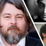 Ben Wheatley returns to horror with In The Earth