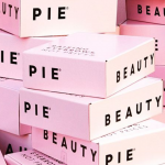 Under the Influence: Beauty Pie