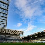 Newcastle United confirm EPL arbitration as takeover saga rages on