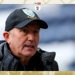 The man, the myth, the new Sheffield Wednesday manager: Tony Pulis