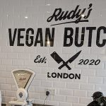 'Baycon' is the new Breakfast at new vegan butcher