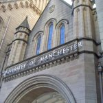 """""""They can't threaten us"""" - interview with an Owens Park Tower occupier in Manchester"""