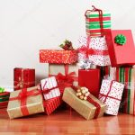 Will Christmas shopping ever be the same again?