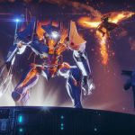 Review: Destiny 2: Beyond Light