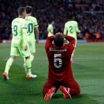 Liverpool down but not out: where will injury-ridden Reds finish this season?