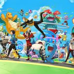 Pokémon GO (empty your bank accounts!): Transfer Costs Cause Outrage