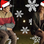 Make a Christmas TV special - Sex Education