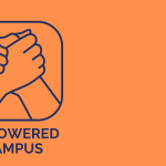 Empowered Campus report: 1 in 3 female students are sexually assaulted at university