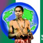 Around the world in 50 tunes: No.2 Nigeria – Water No Get Enemy – Fela Kuti