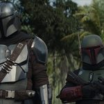 Review: The Mandalorian Season 2 - Star worth the watch