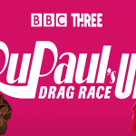 Drag Race UK has its new cast and release date