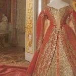 History's fashion icons: Elizabeth I, Frida Kahlo, and Marilyn Monroe