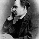 Philosopher's Corner: Nietzsche