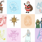 Horoscopes: which Christmas character is your Zodiac sign most like?