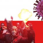Poland's COVID Nightmare