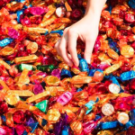 Quality Control: Ranking every Quality Street sweet