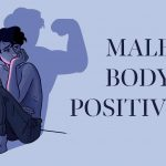 My relationship with my body: a male perspective