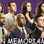 Brooklyn Nine-Nine is ending? Cool, cool, cool...