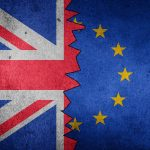 Chlorinated chicken? What will Brexit mean for the food industry?