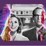 WandaVision- Recapturing the Magic of Television