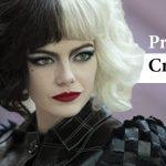 Preview: Cruella