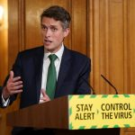 Gavin Williamson to appoint Free Speech Champion to sanction 'censorship' at universities