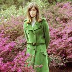 Why I love 1960s fashion