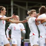 Female Athletes say growth hindered disproportionately