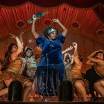 Ma Rainey's Black Bottom review: the 20s Blues Soul of Chicago
