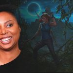 Lovecraft Country showrunner Misha Green hired to direct Tomb Raider sequel