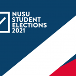 Student elections, and the recipe for success this year
