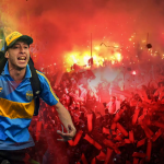 Football's Forgotten History: The Superclásico; Football's most violent rivalry
