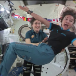 Artemis: NASA sending first female astronaut to the Moon