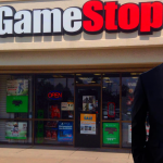 Sell, sell, sell! Should Netflix be making a film about GameStop stock?
