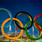 Will we see a 2021 Olympics this year?