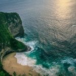 My Dream Vacation: Bali
