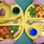 Newcastle Council plans to cut £400 000 from Free School Meals