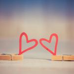 Valentine's Day: Lockdown Edition