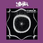 Album Review: Madlib – Sound Ancestors