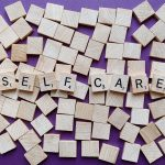 Self-care: 30 ways in 30 days