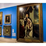 Favorite Art Museums in the US and Europe